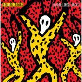 Rolling Stones - Voodoo Lounge (3LP)