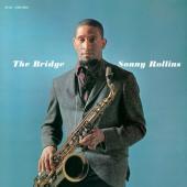 Rollins, Sonny - Bridge (LP)