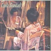 Ronstadt, Linda - Simple Dreams (40th Anniversary)