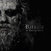 Rotting Christ - Rituals (LP)