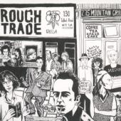 Rough Trade Counter Culture 16 (2CD)