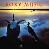 Roxy Music - Avalon (LP)
