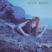 Roxy Music - Siren (LP)