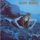 Roxy Music - Siren (cover)
