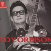 Orbison, Roy - The Absolutely Essential (3CD) (cover)