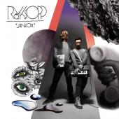 Royksopp - Junior (cover)
