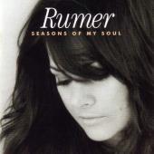 Rumer - Seasons Of My Soul (cover)