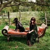 Rumer - This Girl's In Love (LP)