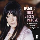 Rumer - This Girl's In Love