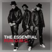 Run Dmc - Essential (2CD) (cover)