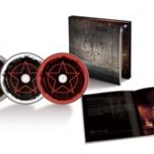 Rush - 2112 (2CD+DVD)