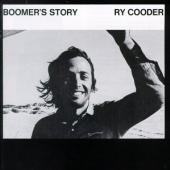 Cooder, Ry - Boomer's Story (cover)