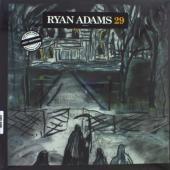 Adams, Ryan - 29 (cover)
