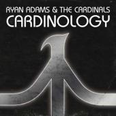 Adams, Ryan - Cardinology (cover)