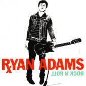 Adams, Ryan - Rock N Roll (cover)
