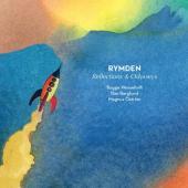 Rymden - Reflections & Odysseys (2LP)