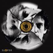 Sloper - Sloper (Yellow Vinyl) (12INCH)