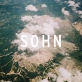 SOHN - Bloodflows (LP)