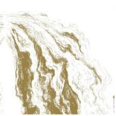 SUNN 0))) - White1 (2LP)