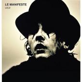Saez - Le Manifeste (3CD)