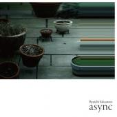 Sakamoto, Ryuichi - Async (2LP)