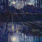 Saloli - The Deep End (LP)
