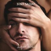 Salvat, Josef - Night Swim
