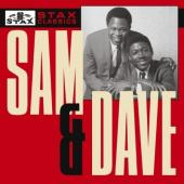 Sam & Dave - Stax Classics