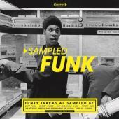 Sampled Funk (2LP)