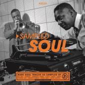 Sampled Soul