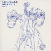 Sandwell District - Fabric 69 (cover)
