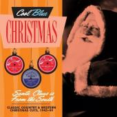 Santa Claus is From the South (Classic Country & Western Christmas Cuts 1945-1949)