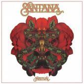 Santana - Festival (LP)