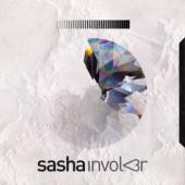 Sasha - Involver 3 (2CD) (cover)