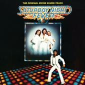 Saturday Night Fever (OST)