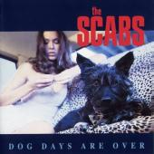 Scabs - Dog Days Are Over (cover)