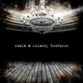 Scala & Kolacny Brothers - Scala & Kolacny Brothers (cover)