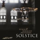 Scala & Kolacny Brothers - Solstice