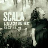 Scala & Kolacny Brothers - Respire (cover)