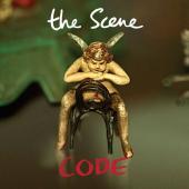 Scene - Code (cover)