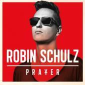 Schulz, Robin - Prayer (cover)