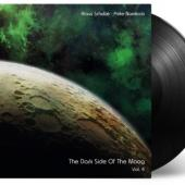 Schulze, Klaus - Dark Side of the Moog (Vol. 4) (2LP)