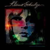 Schulze, Klaus - Eternal (70th Birthday) (2CD)