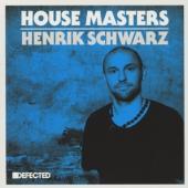 Schwarz, Henrik - House Masters (cover)