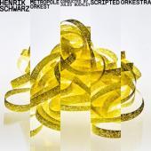 Schwarz, Henrik - Scripted Orkestra