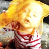 Scofield, John - Uberjam Deux (cover)