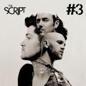 Script, The - 3 (cover)
