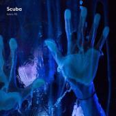Scuba - Fabric 90