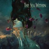 Sea Within - Sea Within (2LP+2CD)