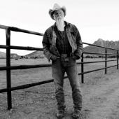 Seasick Steve - Keepin' The Horse Between Me And The Ground (LP)